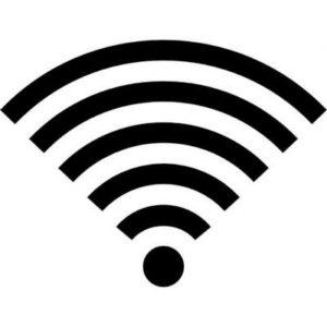 В Барановичах и на других белорусских ж/д вокзалах появился бесплатный Wi-Fi
