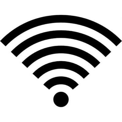 На пограничных пропусках Брестской области появился бесплатный Wi-Fi