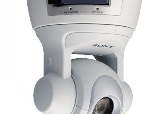 Высококачественные профессиональные системы видеонаблюдения