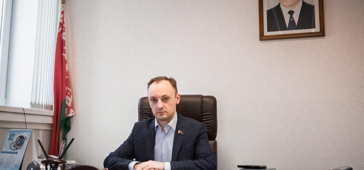 В Минске нашли мертвым генерального директора «Киновидеопроката»