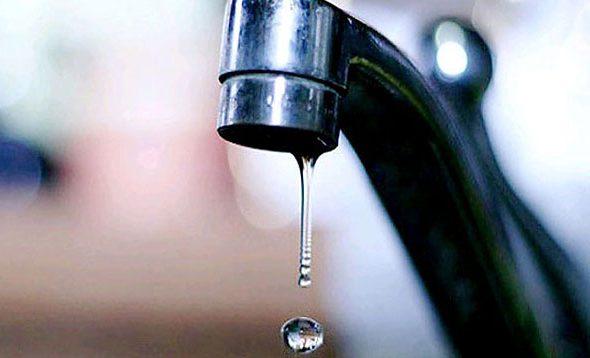 В Беларуси не собираются сокращать сроки отключения горячей воды