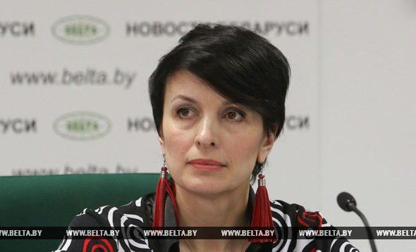 В небольших городах Беларуси станет проще в своем доме открыть магазин, кафе или парикмахерскую