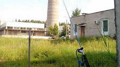 СК озвучил версию гибели роупджампера под Минском