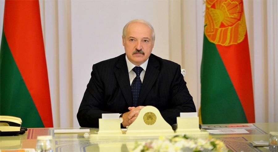 Лукашенко: за уровень рождаемости в стране с каждого чиновника будет жесточайший спрос