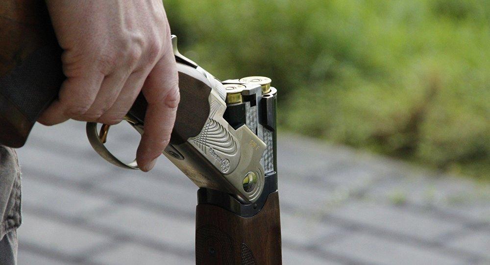 Белорусским охотникам стало проще перевозить оружие в страны ЕАЭС