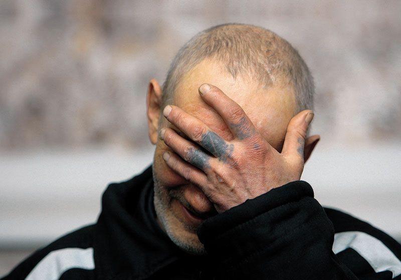 С начала года 15 жителей Барановичского региона условно-досрочно освободили из мест лишения свободы