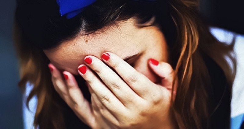 В Ляховичах отец изнасиловал свою 15-летнюю дочь