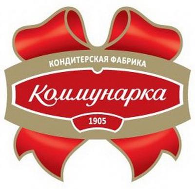 Украина может ввести санкции против «Коммунарки»