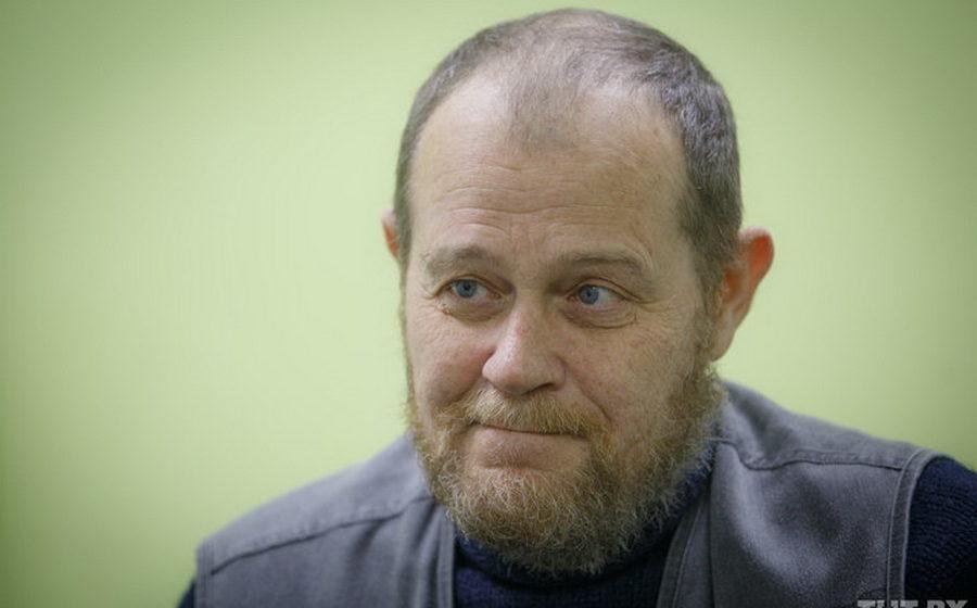 «Белорусские гастарбайтеры — зеркало народной души»