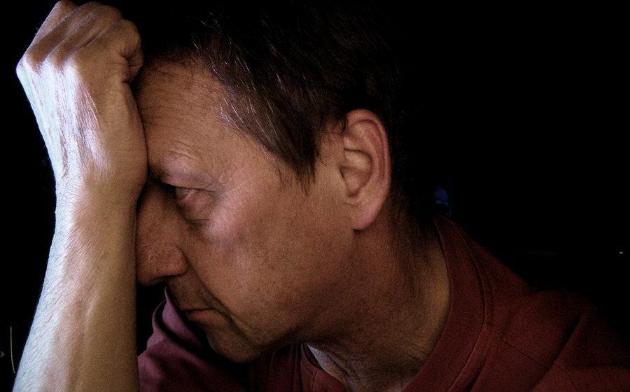 В Барановичах пенсионер не настоял на официальном трудоустройстве и теперь расплачивается за это