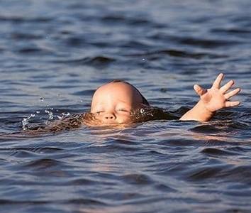 В Беларуси за выходные утонули семь человек