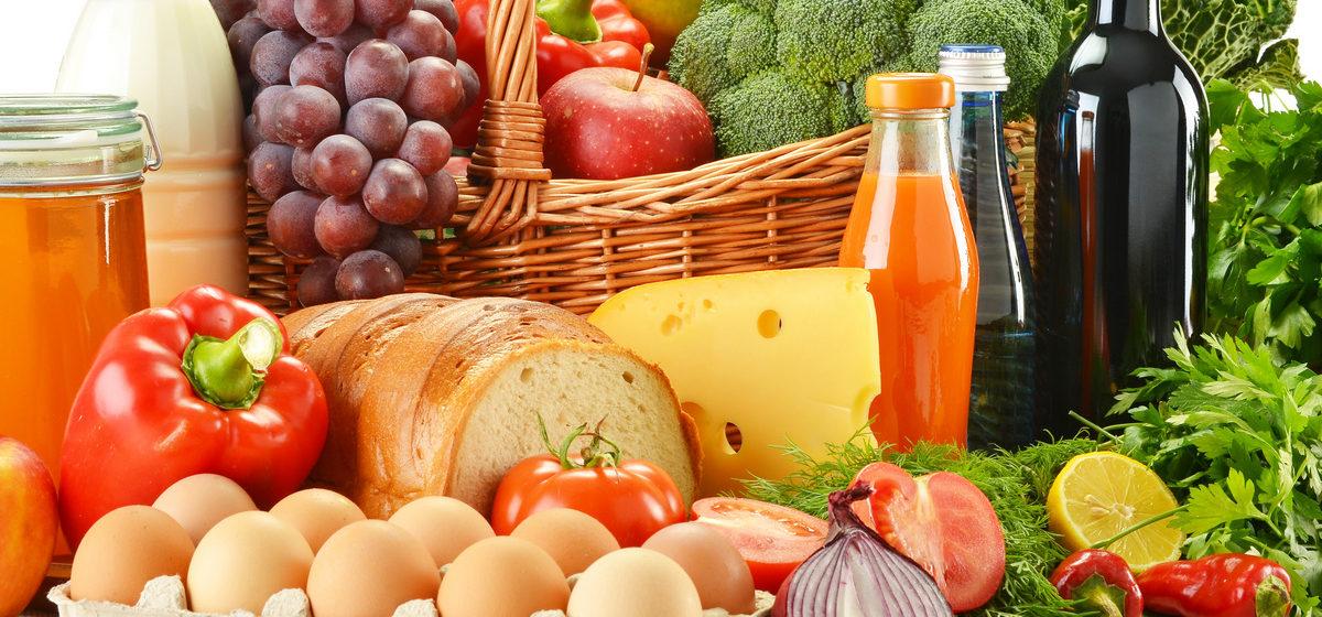 Как уберечь продукты от жары: простые способы