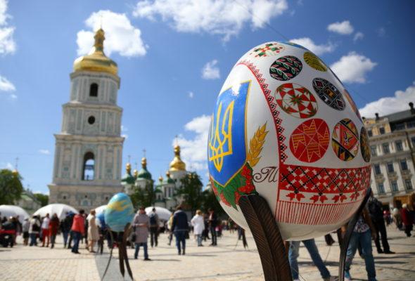 Альтернативные способы узнать все новости Киева