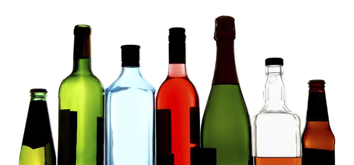 15 мифов об алкоголе, в которые пора перестать верить