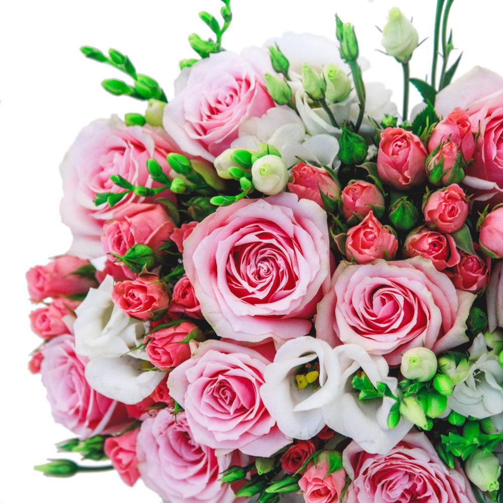 интересное красивые картинки с цветами букеты роз заместитель, контролирует