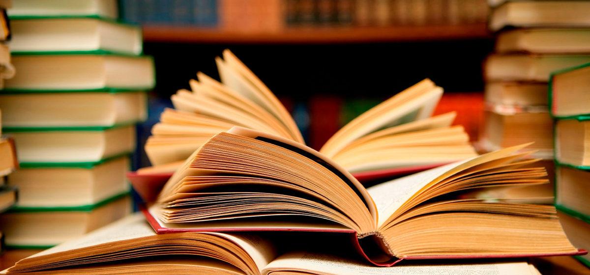 В Беларуси к 1 сентября выпустят 30 электронных версий новых учебников