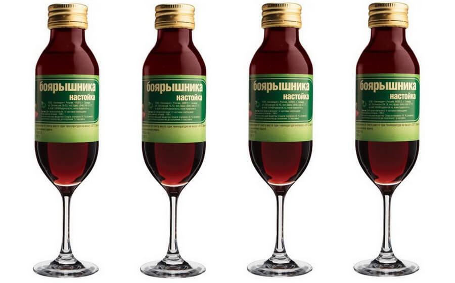 В Гомеле пьяный пенсионер забросал аптеку кирпичами из-за отказа продать ему боярышник