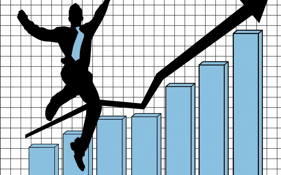 Беларусь заняла 77 место из 80 в рейтинге лучших стран для начала бизнеса
