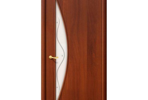 Преимущества недорогих межкомнатных дверей