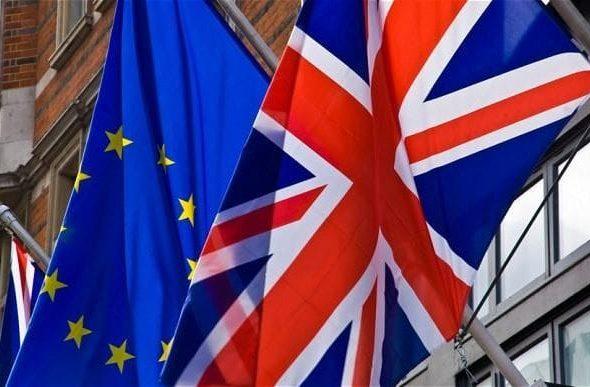 Визовые центры: существенные упрощения получения британских виз