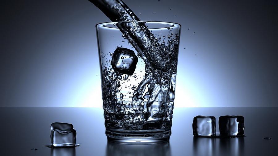 Белорусам будут регулярно сообщать о качестве и безопасности питьевой воды