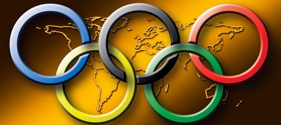 Олимпийские игры 2024 года пройдут в Париже, а 2028-го — в Лос-Анджелесе