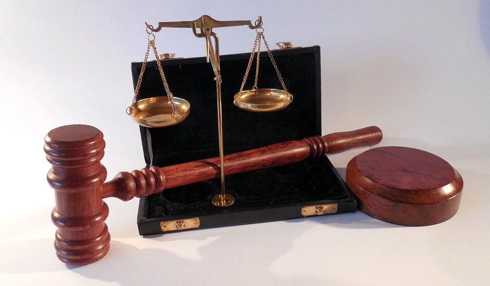 В Беларуси появятся сервисы, с помощью которых можно отправить онлайн иск или жалобу в экономический суд