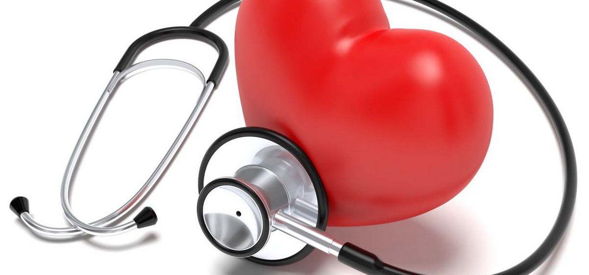 Эти симптомы болезней сердца лучше не игнорировать