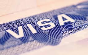 Великобритания: как получить бизнес-визу