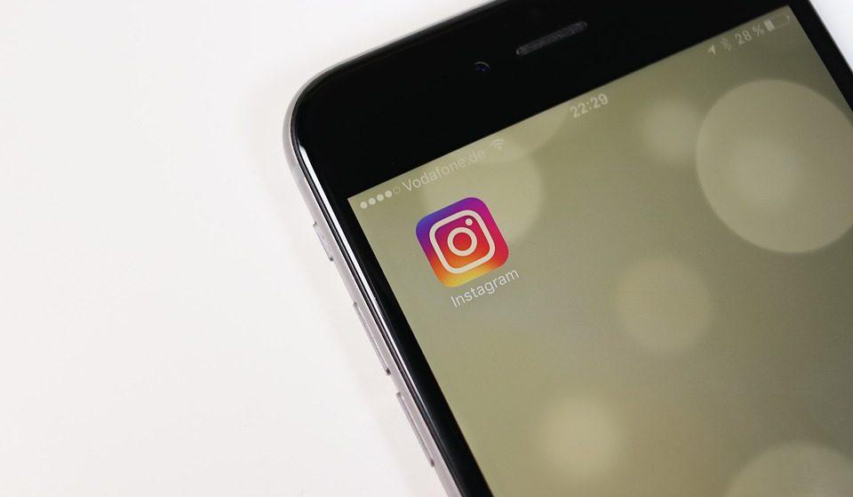 Instagram добавит в мобильную веб-версию сайта раздел исчезающих спустя сутки «Историй»