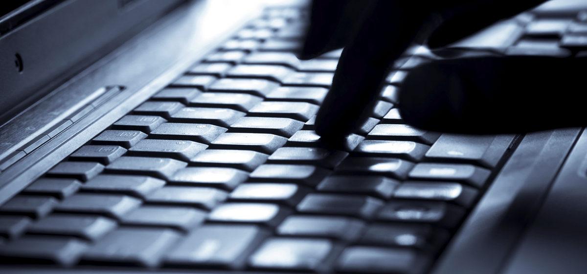 После 15.00 работники чаще ищут развлечения в интернете