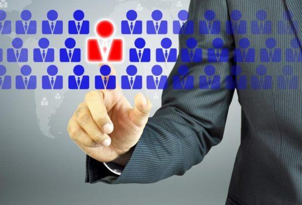 Обучение персонала – ваша удачная инвестиция