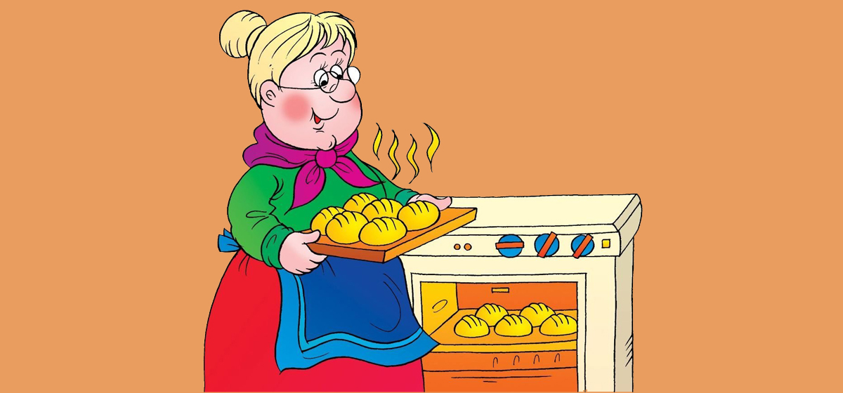 Так и живем. Барановичская пенсионерка: «Работающие получают меньше, чем я, сидя дома»