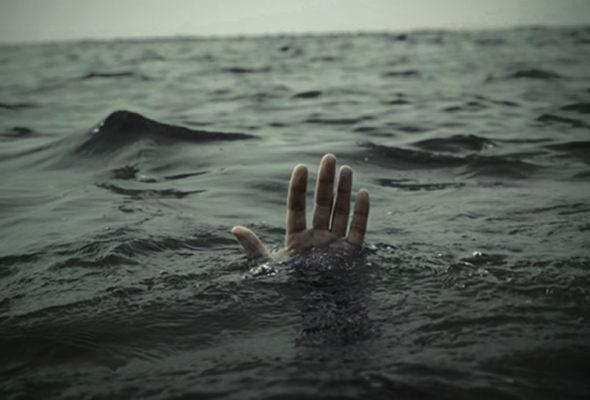 На Витебщине в двух метрах от берега утонул 18-летний парень