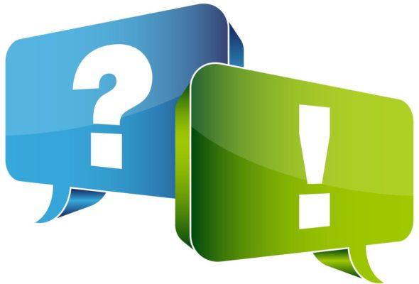 Ответы на самые популярные вопросы о страховании автомобилей в Барановичах