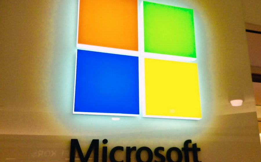 Microsoft пообещала больше не заставлять пользователей обновляться