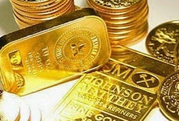 Продажа монет в Сбербанке России – ваше выгодное вложение
