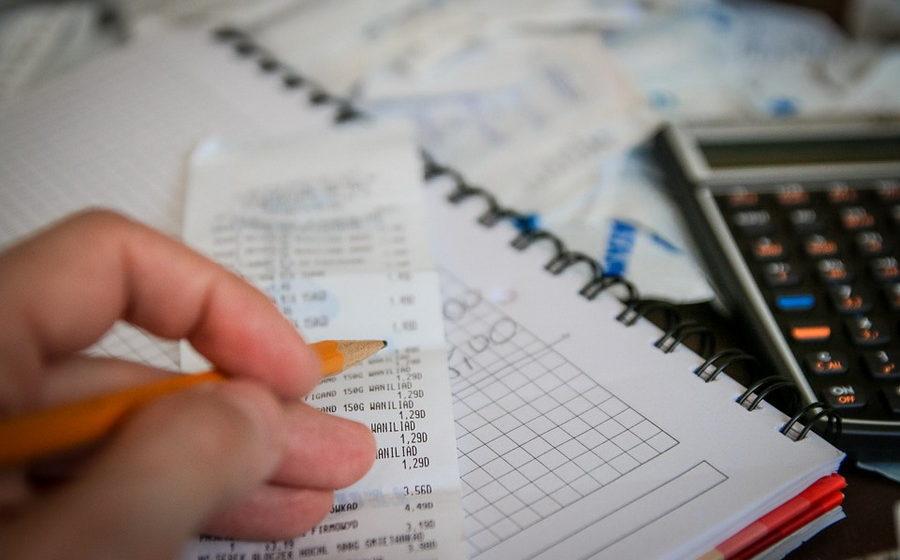 Изменения в Налоговом кодексе: физлица и ИП должны будут уведомлять об открытии зарубежных счетов
