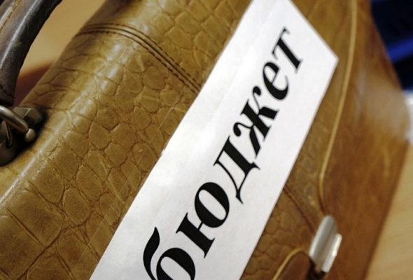 В Брестской области снижаются поступления в бюджет