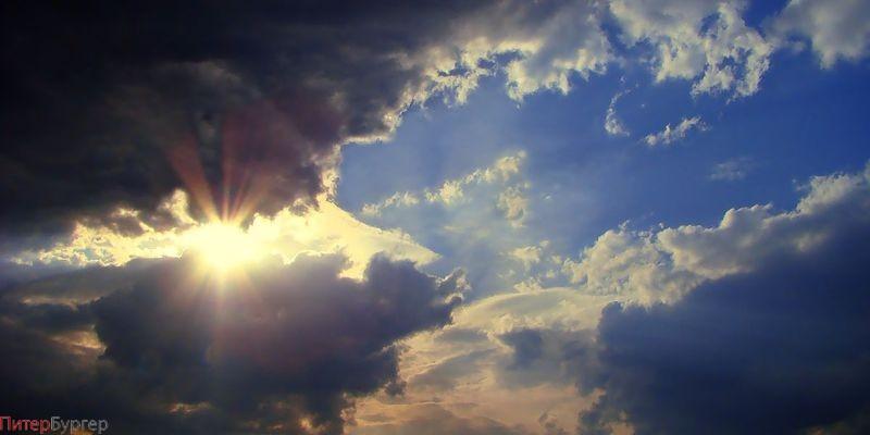 Стало известно, какая погода будет в Барановичах в последние выходные лета