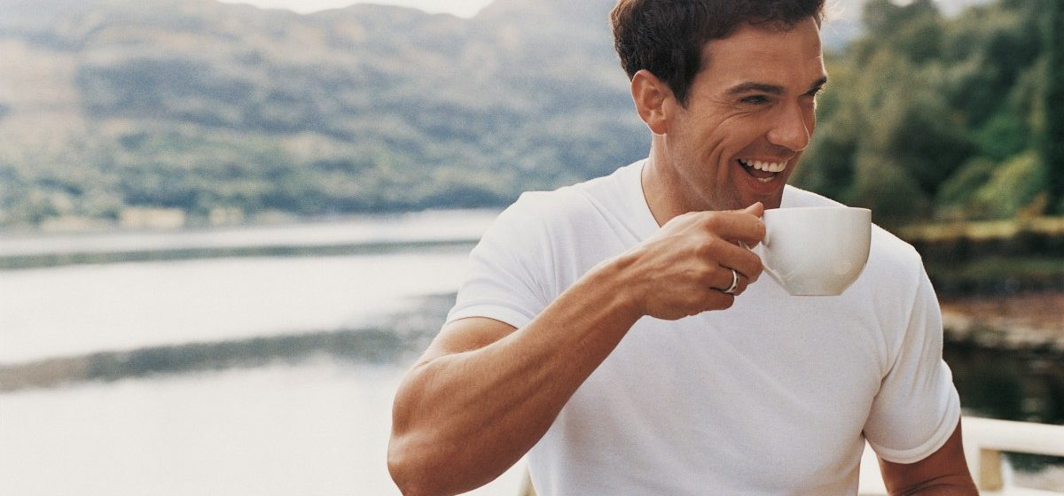 Врачи рассказали, сколько нужно пить ежедневно кофе, чтобы продлить жизнь
