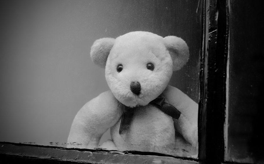 В Брестской детской больнице умирают дети: одна из семей рассказала подробности