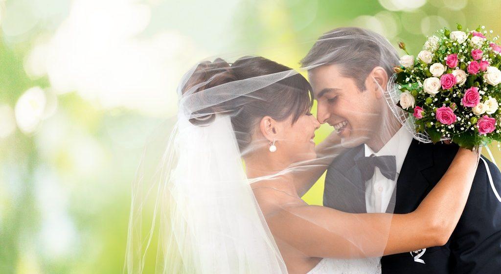 Жители Барановичей в июле чаще женились и реже разводились