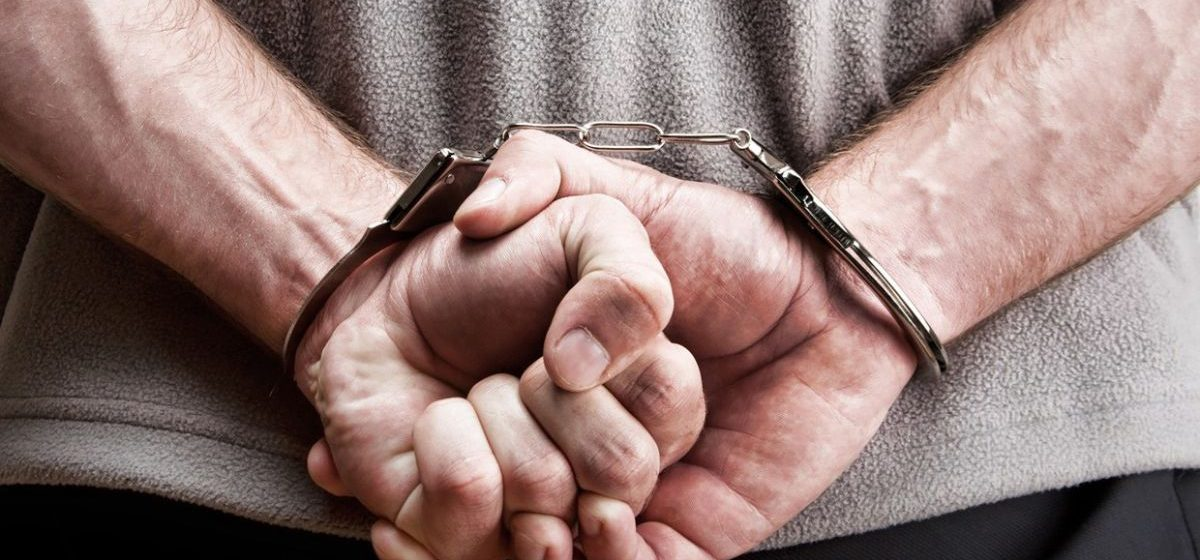 Оглашен приговор физруку за интим с 14-летней ученицей