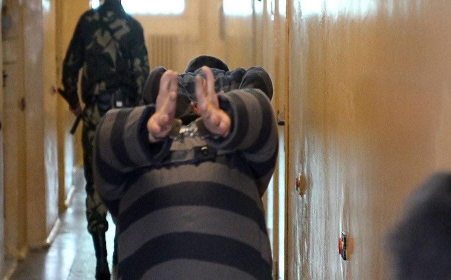 Министр внутренних дел предлагает отправлять освободившихся осужденных в специальные колхозы