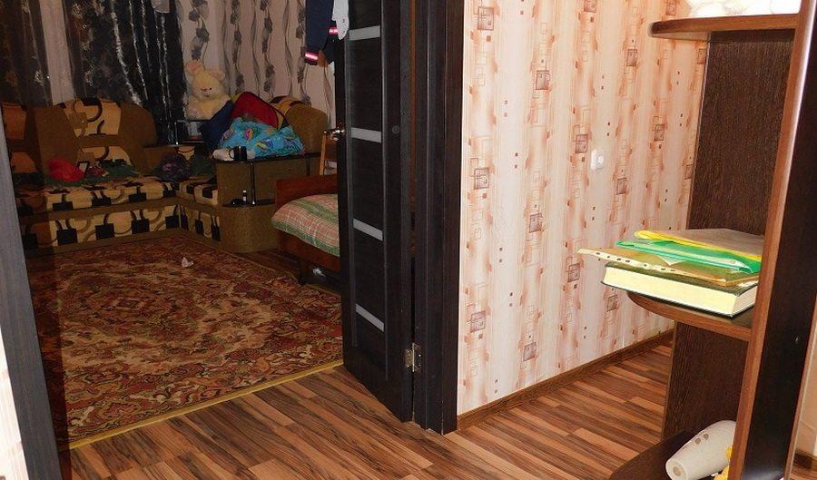 СК: Девочки-двойняшки, которых нашли мертвыми в ванной комнате в Березино, родились живыми