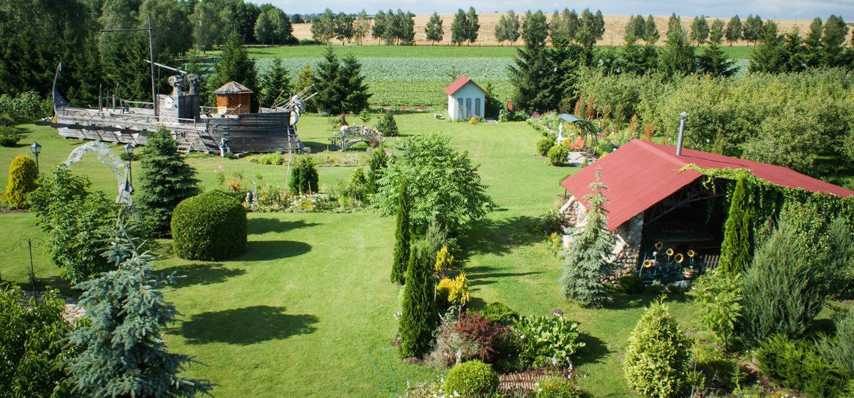 Лукашенко разрешил проводить свадьбы и торжества в агроусадьбах
