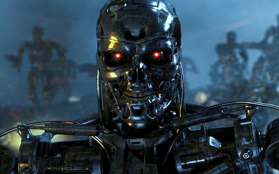 Кэмерон обещает снять еще одну трилогию «Терминатора»