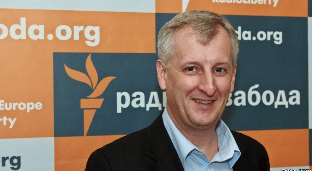 Белорусский правозащитник назвал слова Лапшина о «Володарке» «откровенной клеветой»