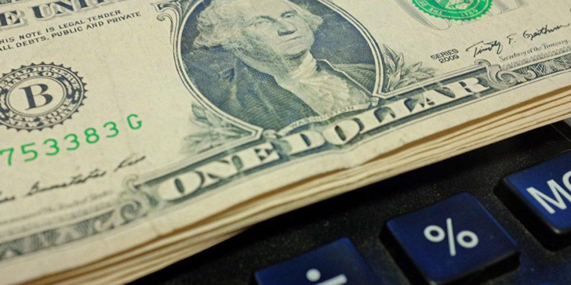 Белорусы с начала года продали на 1,4 млрд долларов больше, чем купили